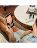 GoPole Scenelapse 360 Time Lapse para Cámaras GoPro