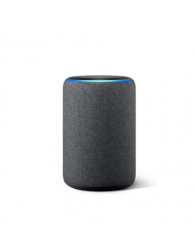 Amazon Echo (3 Gen) Bocina de...