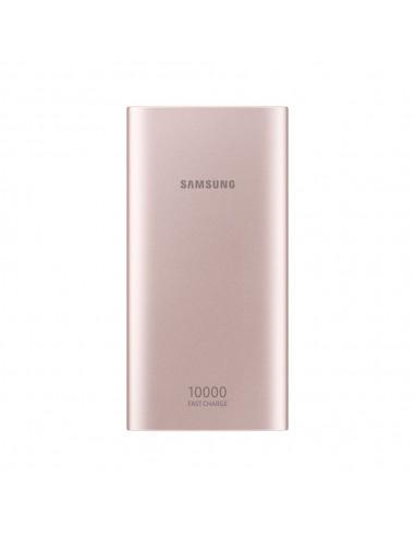Batería portable Samsung 10.000 mAh...
