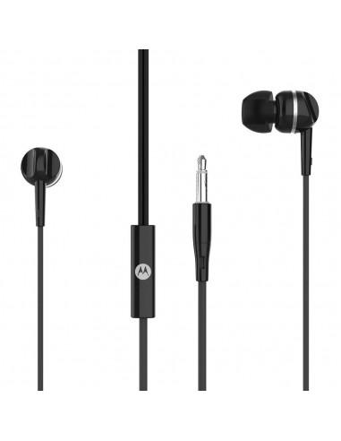Audifonos Motorola Pace 105 In-Ear