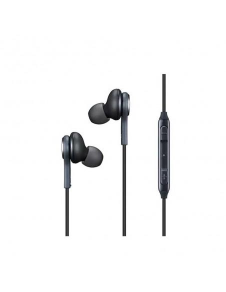 Cable HDMI de Video y Audio X-Kim 3m -Negro