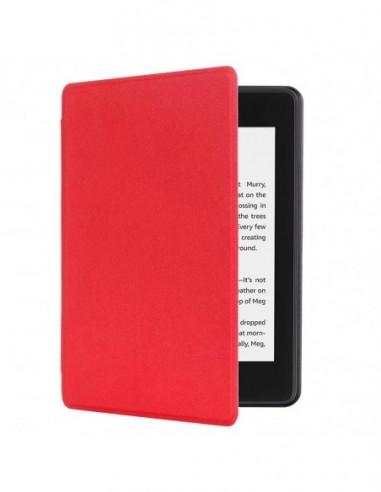 Estuche smartcover Kindle Paperwhite...
