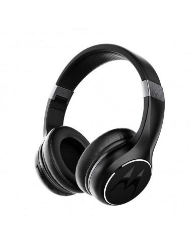 Audífonos inalambricos Motorola...