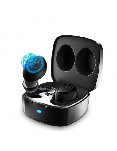 Audifonos bluetooth Motorola...