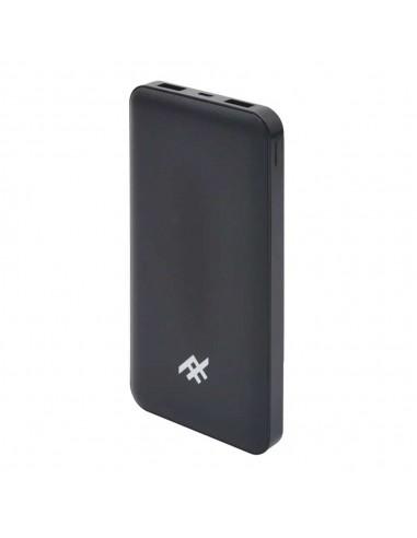 Batería portable iFrogz de 10.000Mah...