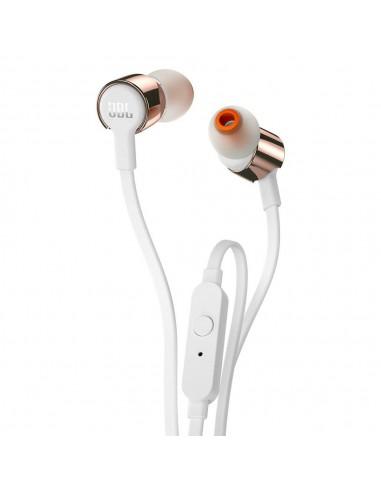 Audífonos JBl Tune 210 cable 3.5mm...