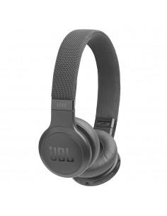 Audífonos inalambricos JBL...