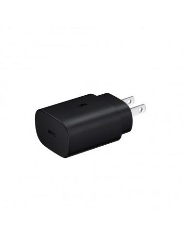 Cargador doméstico universal con cable de carga y sincronización Micro USB Belkin