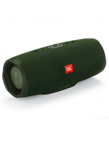 Parlante bluetooth JBL Charge 4...