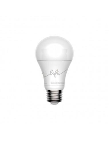 Kit Bombillos inteligentes C-Life...