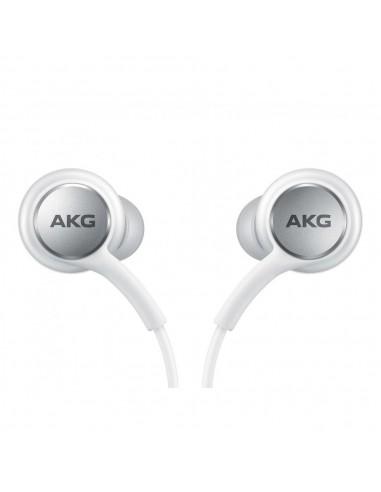 Manos libres Samsung AKG conector...