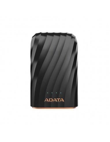 Bateria portable Adata 10050 mah...