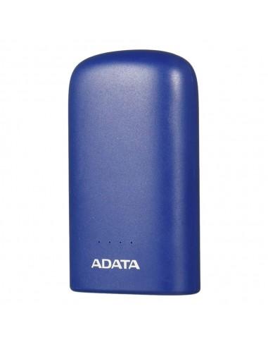 Batería portable Adata Power bank...
