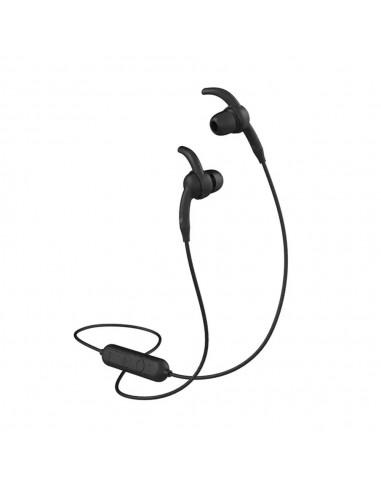 Audifonos Bluetooth iFrogz Free rein...