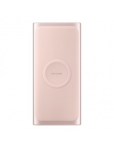 Bateria inalambrica Samsung 10000mAh