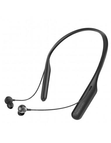Audífonos Motorola VerveRap 200 in...