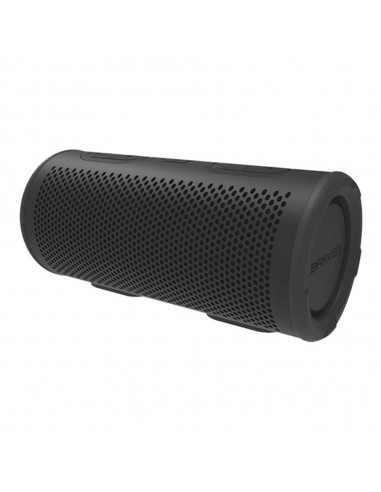 Parlante bluetooth Braven BRV 360 IP67