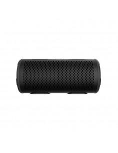 Cubierta de silicona generica para Bose soundlink mini - negra