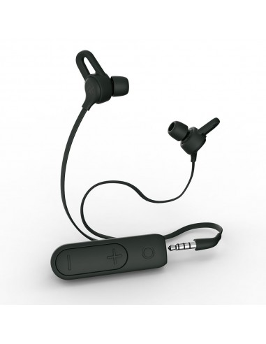 Audífonos bluetooth iFrogz Sound Hub...