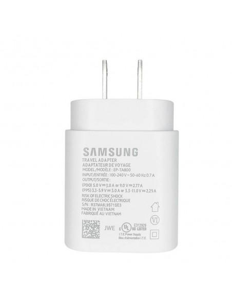 "Audifonos bluetooth Samsung ""Level U"" - Blanco"