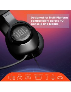 Memoria micro SD Sandisk Ultra 48mb/s - 64GB