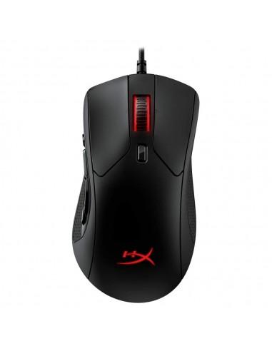 Mouse ergonómico HyperX Pulsefire...