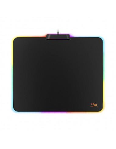 Mouse pad HyperX Fury Ultra rígido...