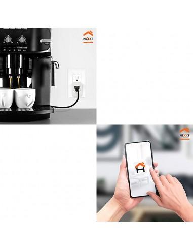 """Cargador inalambrico Samsung """"Wireless Charger"""" de carga rápida - blanco"""