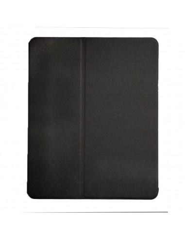 Estuche protector smartcover iPadPro...