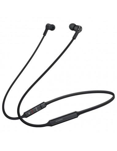 Audífonos bluetooth Huawei FreeLace CM70