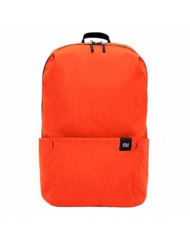 Morral Xiaomi Mi casual Daypack 34cm
