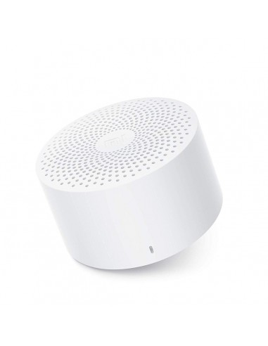 Mini parlante bluetooth Xiaomi Mi...