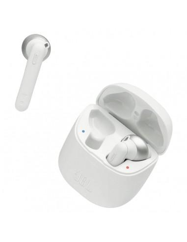 Audífonos inalámbricos JBL Tune 220 TWS