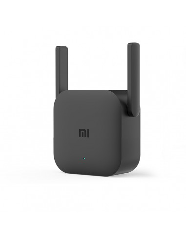 Extensor de cobertura Xiaomi Mi Wi-Fi...