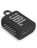 Estuche Flip View cover negra para Galaxy S7 edge