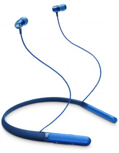 Audífonos bluetooth JBL Live 200BT...