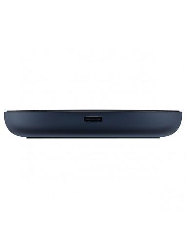 Cargador de pared original Huawei 2.0A - Blanco