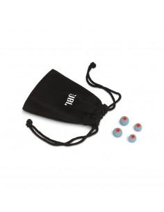 Bateria portable TP-Link de 10400mAh universal
