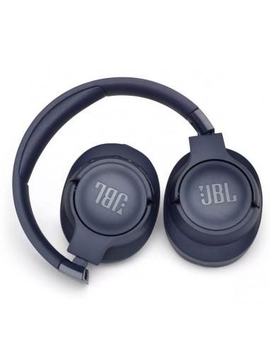 Audifonos Bluetooth Samsung Level Active - Negro