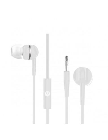Bluetooth manos libres Samsung Hm1200