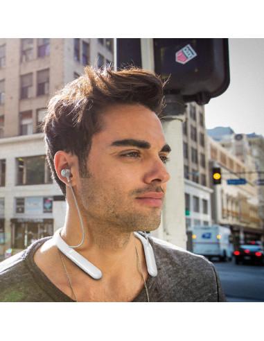 Bluetooth Receptor De Musica Belkin