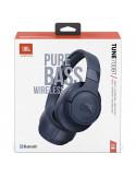 Bluetooth Receptor Musica Kanex Portatil Bateria10h Carro