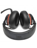 Pulsera de actividad física Fitbit Flex 2 - Negro