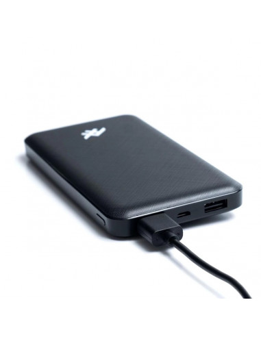 Memoria SD Samsung Evo Clase 10 - 64GB