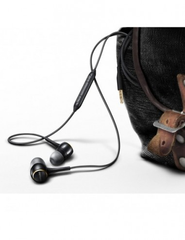 Audifonos Samsung IN-Ear IG935