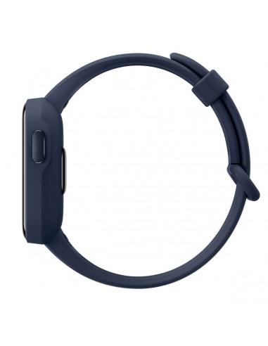 Cable Lightning Usb X-kim para Iphone, Ipad - Blanco
