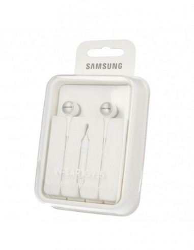 Audifonos Samsung IN-Ear IG935 - Negros