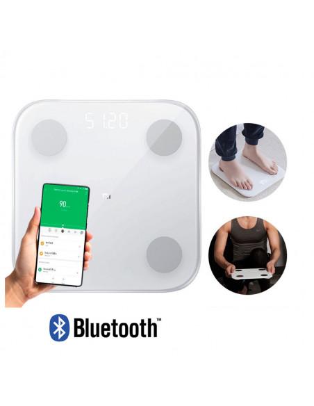 "Audifonos bluetooth Samsung ""Level U Pro"" - Azul"