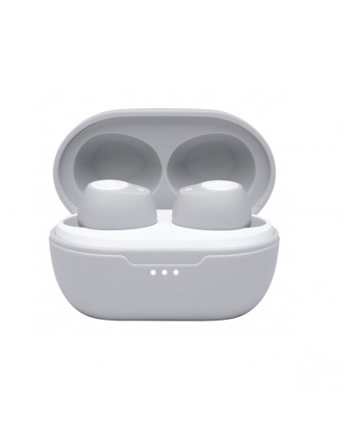 Gafas realidad virtual Gear VR Galaxy S6 Samsung