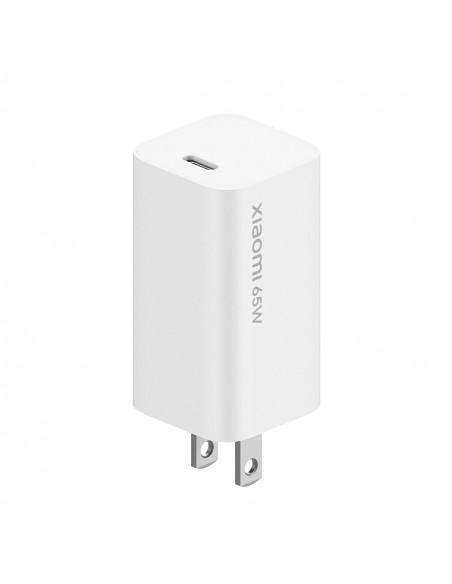 Cable Lightning - Usb Incipio Iphone 6, 7 - Blanco